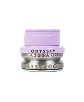 Odyssey Odyssey Pro Headset Lavender