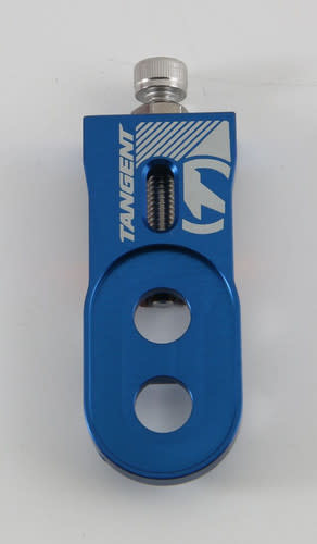 Tangent Products Tangent Torque Single Bolt Chain Tensioner