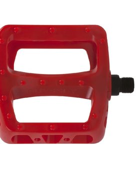 Odyssey Odyssey Twisted PC 1/2 Pedals (Colors)