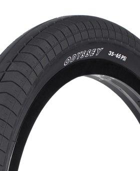 """Odyssey 20x2.25"""" Odyssey Path Pro Black Tire"""