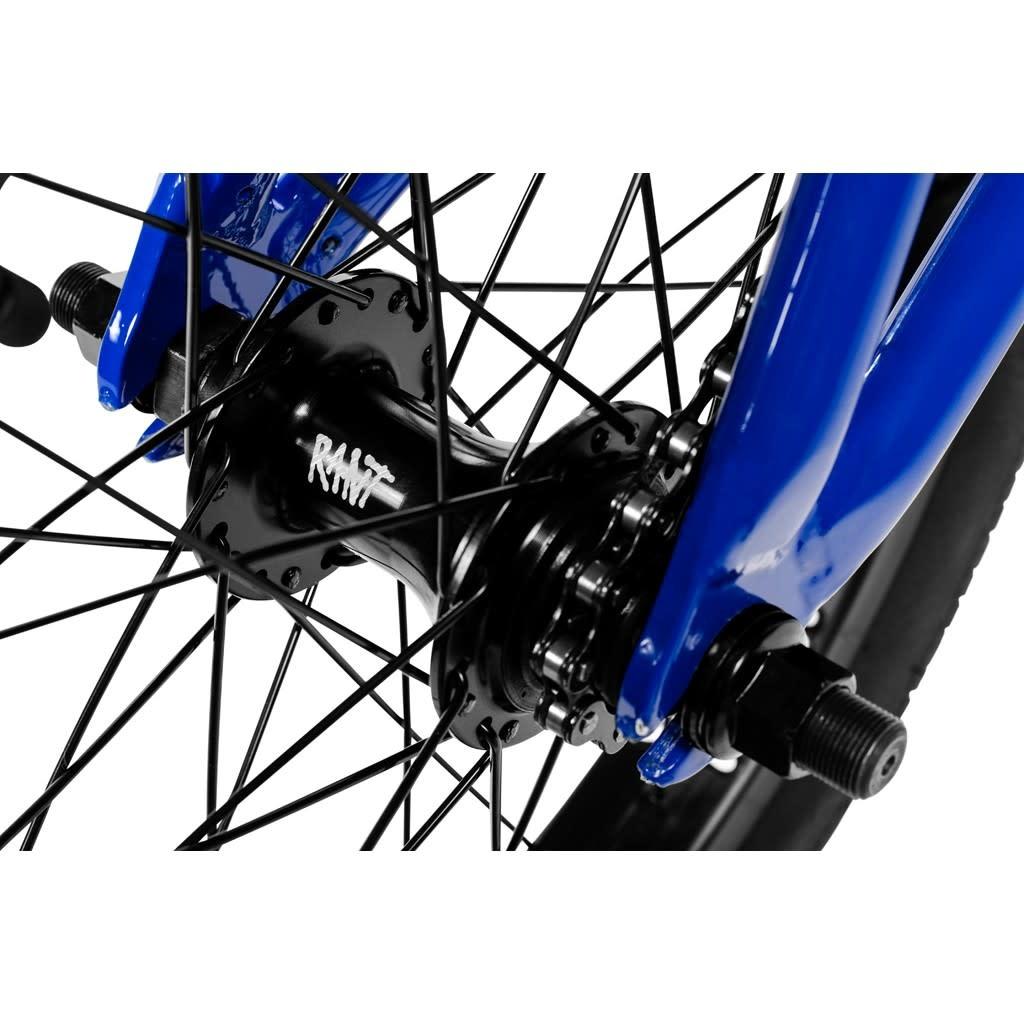"Subrosa 2020 Subrosa Altus 16"" Gloss Blue Bike"