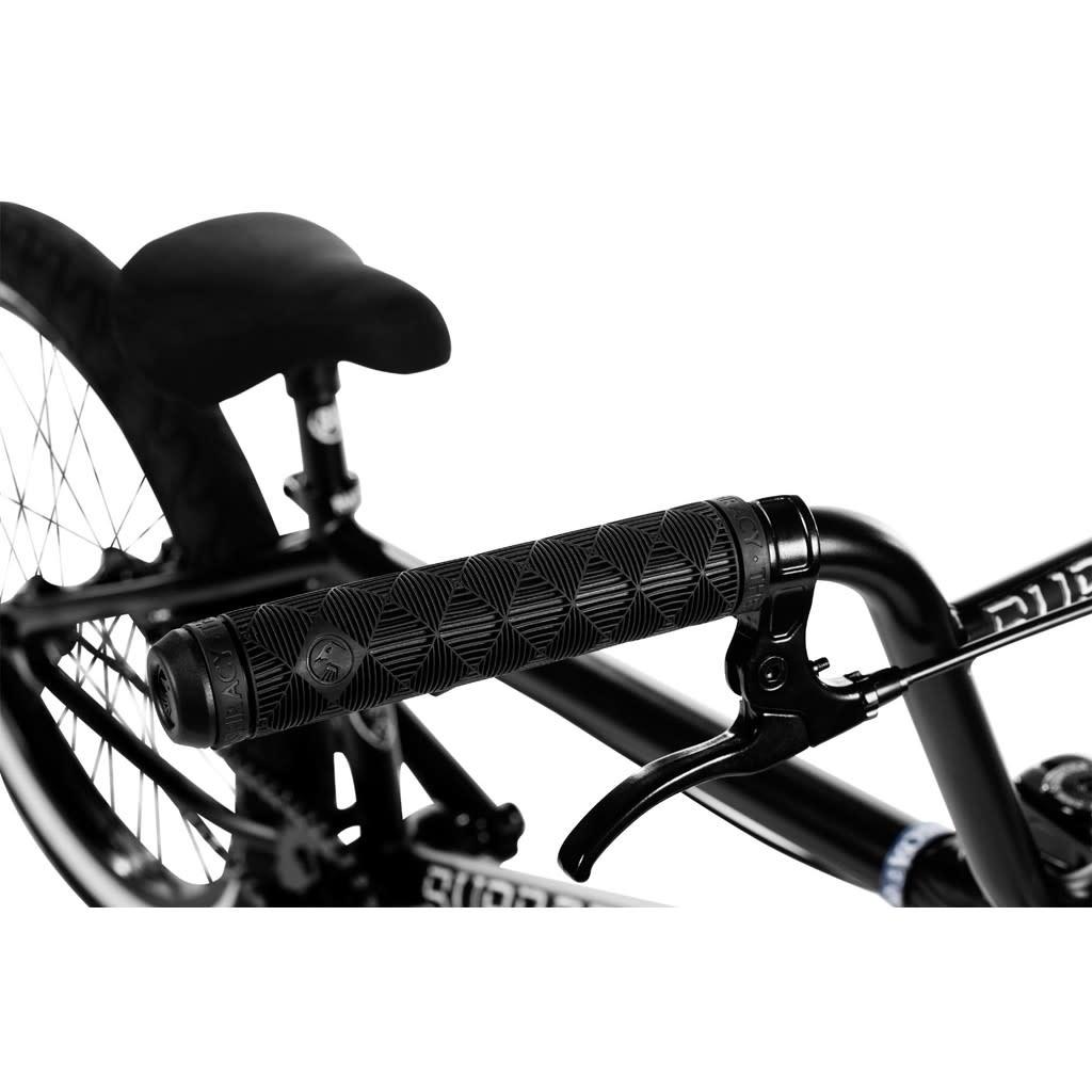 "Subrosa 2020 Subrosa Altus 20"" Black Bike"
