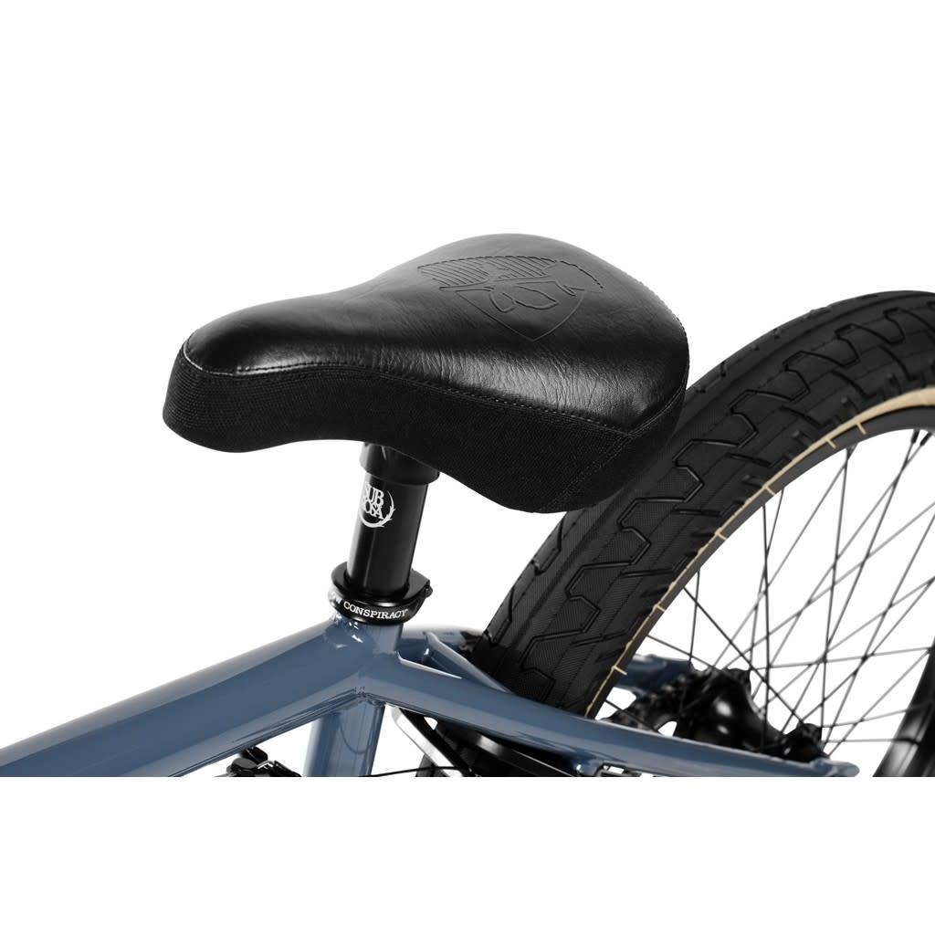 "Subrosa 2020 Subrosa Tiro 20.5"" Steele Blue Bike"