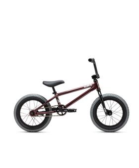 """DK 2020 DK Devo 14"""" Ox Blood Bike"""