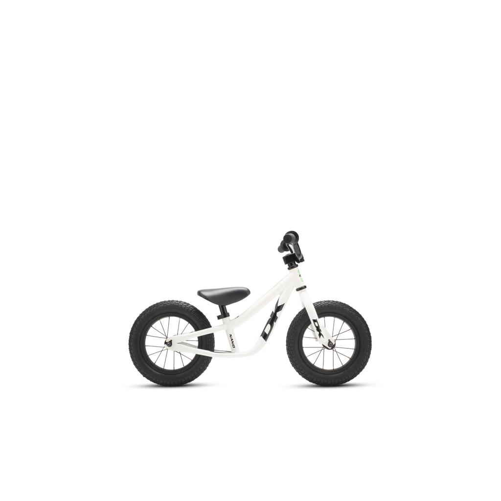 "DK DK Nano 12"" White Balance Bike"