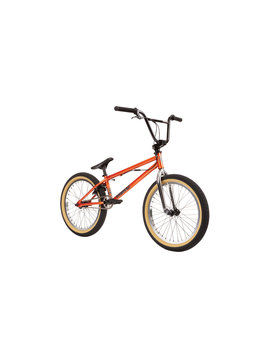 "Fit 2020 Fit Park XL 20.75"" Copper Bike"