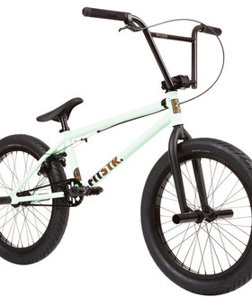 "Fit 2020 Fit Street 20.5"" Mint Bike"