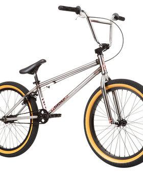 Fit 2020 Fit Series 22 Gloss Clear Bike