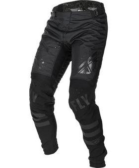 Fly Racing 2020 Fly Racing Kinetic Adult Black Pants