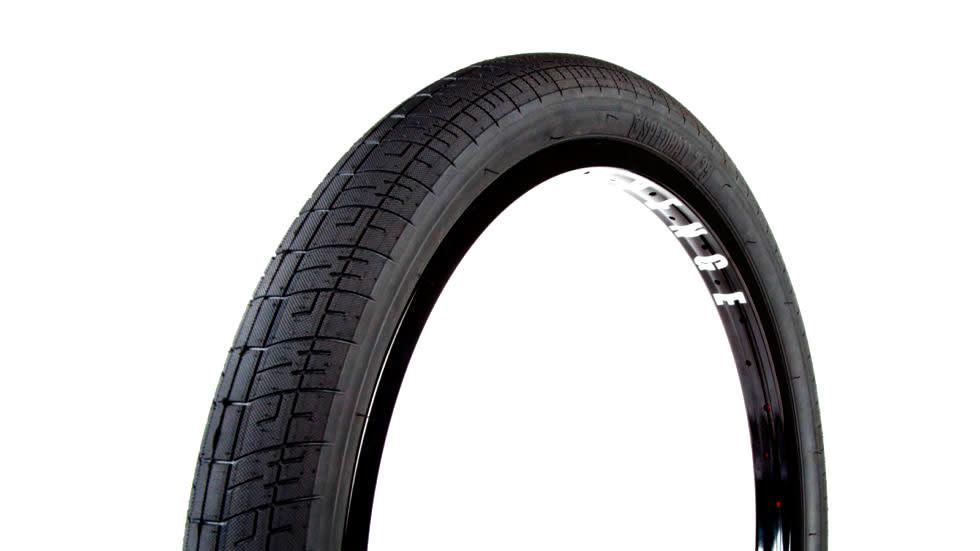 "S&M 20x2.10"" S&M Speedball Tire"