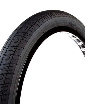 "S&M 20x2.40"" S&M Speedball Tire"