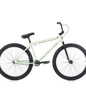 "Cult 2020 Cult Devotion 26"" A Mint Bike"