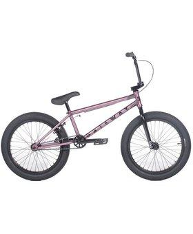 """Cult 2020 Cult Gateway 20.5"""" D Rose Pink Bike"""
