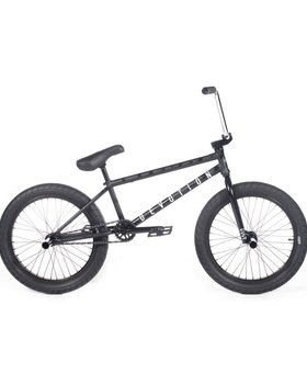 "Cult 2020 Cult Devotion 21"" A Black Bike"