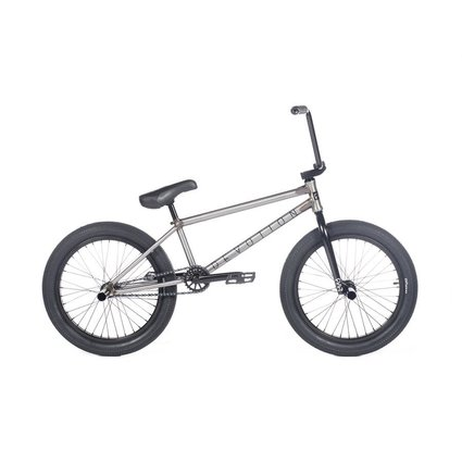 "Cult 2020 Cult Devotion 21"" B Raw Bike"