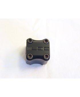 "LDC 1"" 0mm Black Stem"