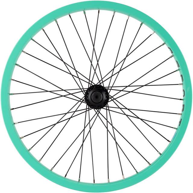 GSport GSport Elite Front Toothpaste Wheel