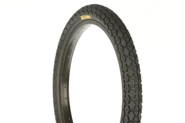 Haro 20x2.25 Haro Joe Dirt Black Tire