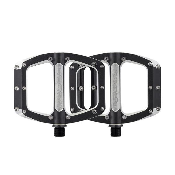 Spank Spank Spoon 90mm Pedals