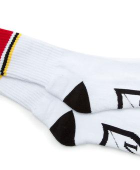 S&M S&M Retrograde Socks