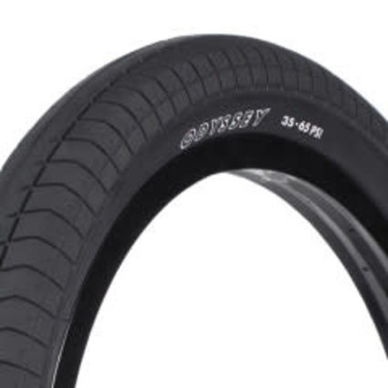 Odyssey 24x2.2 Odyssey Path Pro Cruiser Tire