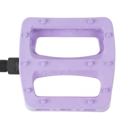 Odyssey Odyssey Twisted Pro PC Lavender Pedals