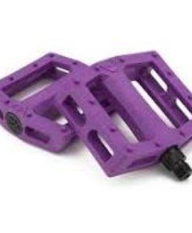 Cinema Cinema CK Purple Pedals
