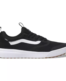 Vans Vans UltraRange Black/White Shoes
