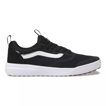 Vans Vans UltraRange Black/White Shoes