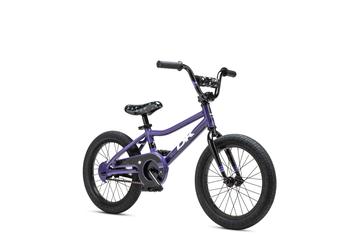 """DK 2020 DK Devo 16"""" Purple Bike"""