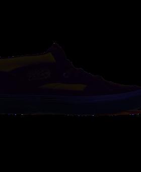 Vans Vans Half Cab Pro Periscope/Drizzle Shoes