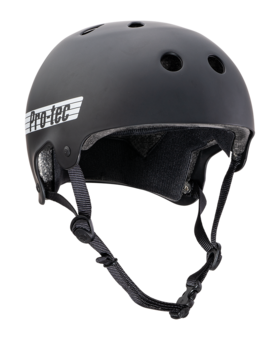 Pro-Tec Pro-tec Old School (Certified) Chase Hawk Medium Helmet
