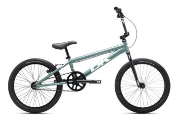 DK 2021 DK Swift Pro Teal Bike