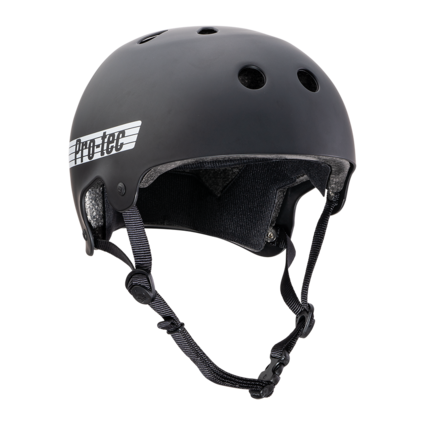 Pro-Tec Pro-tec Old School (Certified) Chase Hawk XSmall Helmet