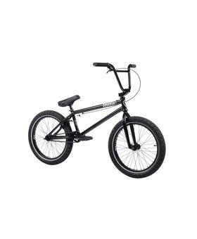 "Subrosa 2021 Subrosa Tiro XL 21"" Black Bike"