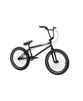 "Subrosa 2021 Subrosa Tiro 20.5"" Black Bike"
