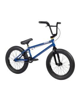 "Subrosa 2021 Subrosa Tiro 18"" Navy Blue Bike"