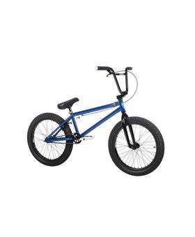 "Subrosa 2021 Subrosa Sono 20.5"" Navy Blue Bike"