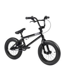 "Subrosa 2021 Subrosa Altus 14"" Black Bike"