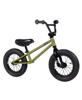 Subrosa 2021 Subrosa Altus Balance Army Green Bike