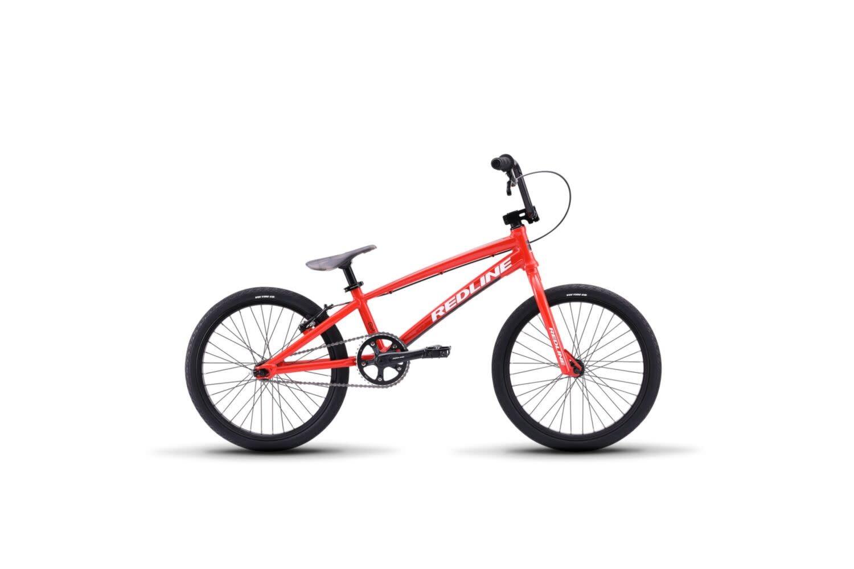 Redline Redline Proline Expert XL Red Bike