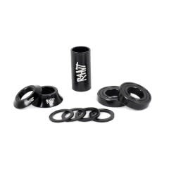 Rant Rant Bang UR Spanish 22mm Black Bottom Bracket