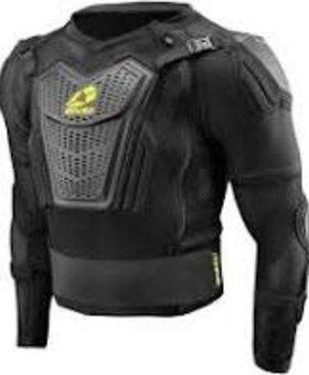 EVS Comp Suit Small