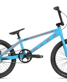 Haro 2021 Haro Racelite Pro 20 Blue Bike