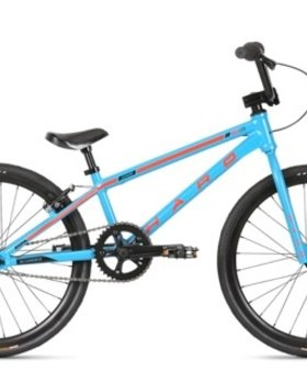 Haro 2021 Haro Racelite Junior 20 Blue Bike