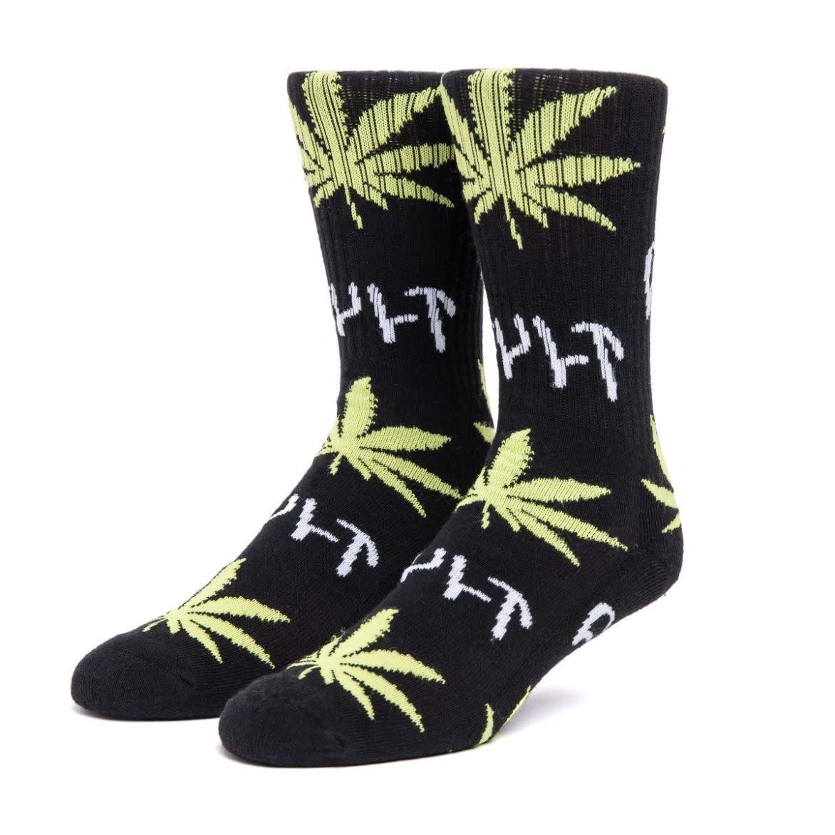 Cult HUF X Cult Plantlife Sock