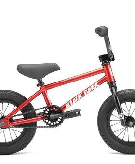 "Kink 2022 Kink Roaster 12"" Gloss Digital Red Bike"
