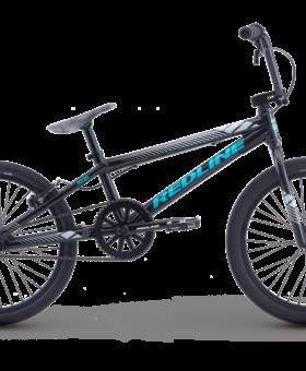 "Redline Redline MX 20"" Black Bike"