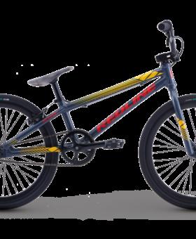 Redline Redline MX Expert Gray Bike