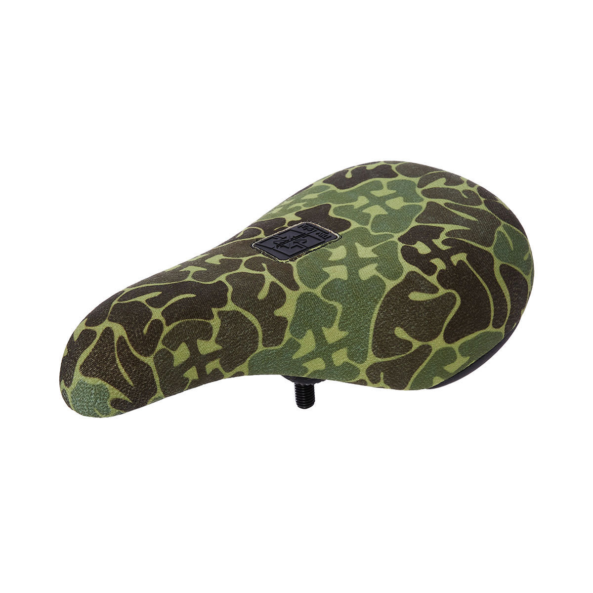 Fit Fit BikeCo Barstool Seat